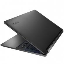 PriMax Ventilator samostojeći