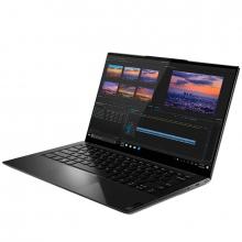Zilan Aparat za filter kavu