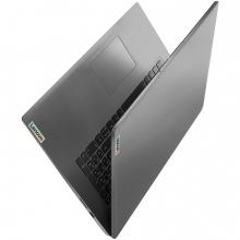 Krea Aparat za espresso kavu