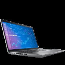 Amiko Home Kamera IP 3MP