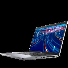 Prijemnik REDLINE satelitski, Android OS, DVB-S2, 4K - REDROID S100