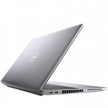 Tenda Wireless N router