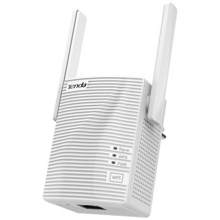 Tenda Wireless-N Extender-AP/ Repeater