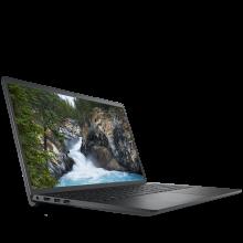 Optoma Projektor, LED, 1024 x 728, 3000 ANSI - DX349