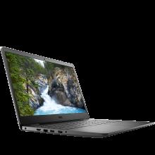 Amiko Home Analogna kamera