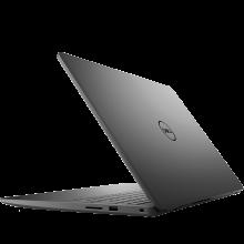Kutija za spajanje za IP kamere B20M200 i B20M400, Amiko Home- IPCAM B310