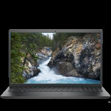 HDMI razdjelnik REDLINE , 1 ulaz - 4 izlaza - HS-4000