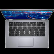 home Ultrazvučni aroma difuzor ovlaživač zraka sa svjetlom 180ml. - AD 30