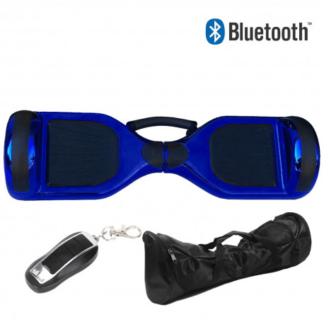 MeanIT Hoverboard