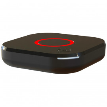 Prijemnik Mag IPTV za Stalker midlleware, RAM 1GB - MAG 324