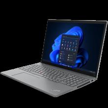Amiko Home Set za video nadzor