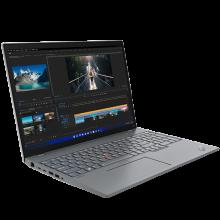 Amiko Home Set za video nadzor, 4ch, 2.0 Mpixel - IPCAM Dome Kit