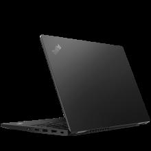 Bežične slušalice Xiaomi sa mikrofonom - Airdots Pro bijele