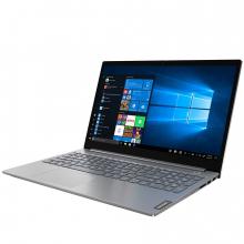 Slušalice hoco. sa mikrofonom - M52 crni