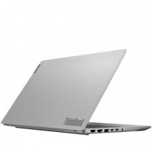 Slušalice hoco. bežična - ES21