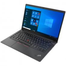 Držač za mobilne uređaje Hoco - CA38 Platinum Sharp