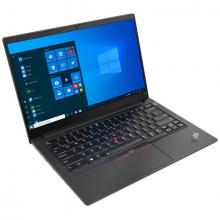 Slušalice sa mikrofonom Hoco - M34 Honor Bijeli