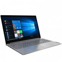 Gaming miš - CXL-GM550