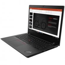 Bežična slušalica sa mikrofonom Hoco, BT v5.0, crvena torbica - E39