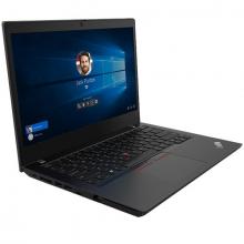 Bežična slušalica sa mikrofonom Hoco - E39