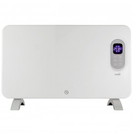 Konvektor smart, WiFi, FK 410,HOME, 1000W