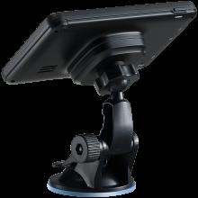 home Panel električna grijalica
