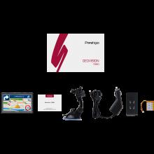 Prijemnik satelitski REDLINE DVB-S2