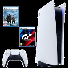Amiko Home Kamera IP 2MP