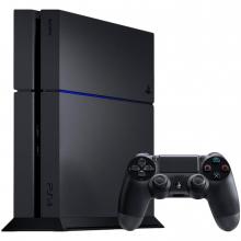 (Intenso) Prijenosni punjač za mobitele i tablete 5200mAh - RTU - POWERBANK A5200 BLUE