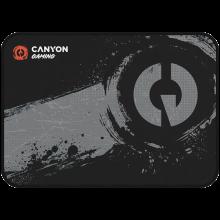 Slušalica bežična Bluetooth, 50 mAh