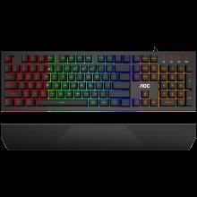 Gaming slušalice sa mikrofonom za PS4 BIGBEN