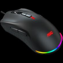 Nosač za TV prijemnike 4D - LCDH 31