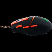 REDLINE Wireless N Router