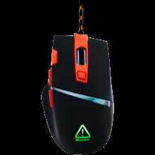 Wireless N Router REDLINE 4 porta