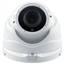 Amiko Home Kamera IP 4MP