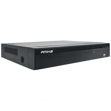 Amiko Home NVR IP snimač 9 kanala H.265+/H.265/H.264