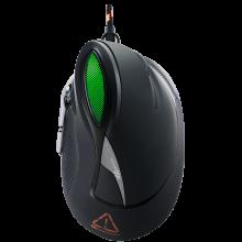 "Nosač za televizore 23""- 42"", 30 kg, 1D - LCDH 07"