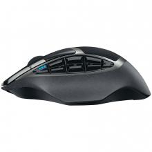 Gaming miš Logitech Wireless G602