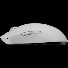 Gameped Nacon Sony Revolution 3 Pro (PS4/PC)