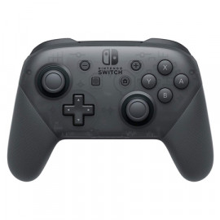 Gameped Nintendo Switch Pro
