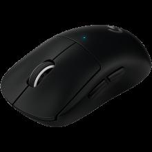 Grafička kartica XFX AMD/ATI Radeon RX 570 GTX 8GB