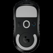 Ram Adata DDR4 8GB 3600Mhz XPG SPECTRIX D41