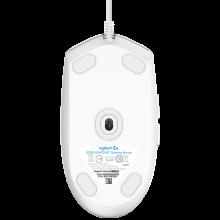 Ram Adata DDR4 16GB 3200Mhz (2x8GB) XPG SPECTRIX