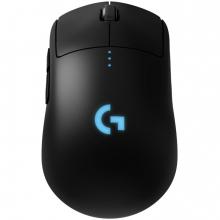 Baseus Zastitni silikon za Huawei Mate 10 Lite
