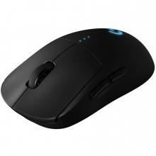 Baseus Zastitni silikon za Huawei Mate 20