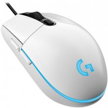 Baseus Zastitni silikon za Huawei Mate 20 Pro