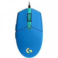 Baseus Zastitni silikon za Huawei P Smart Plus