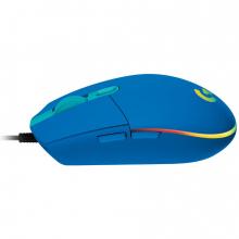 Baseus Zastitni silikon za Huawei P20