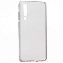 Baseus Zastitni silikon za Huawei P20 pro