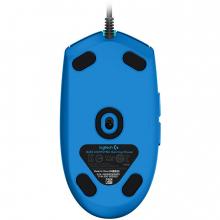 Baseus Zastitni silikon za Huawei P30